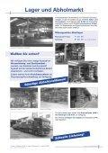 herunterladen [PDF, 3.51 MB] - Zimmermann Stalltechnik GmbH - Seite 5