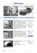 herunterladen [PDF, 3.51 MB] - Zimmermann Stalltechnik GmbH - Seite 6