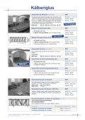 herunterladen [PDF, 3.51 MB] - Zimmermann Stalltechnik GmbH - Seite 7