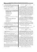 Stenografischer Bericht - Seite 6