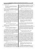 Stenografischer Bericht - Seite 7