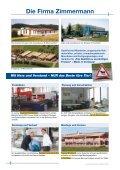 herunterladen [PDF, 811.66 KB] - Zimmermann Stalltechnik GmbH - Seite 2