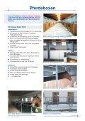 herunterladen [PDF, 811.66 KB] - Zimmermann Stalltechnik GmbH - Seite 3