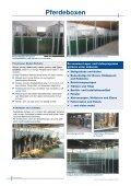 herunterladen [PDF, 811.66 KB] - Zimmermann Stalltechnik GmbH - Seite 4