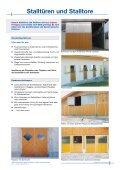 herunterladen [PDF, 811.66 KB] - Zimmermann Stalltechnik GmbH - Seite 5