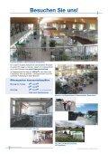 herunterladen [PDF, 811.66 KB] - Zimmermann Stalltechnik GmbH - Seite 6