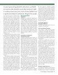Medicare Reimbursement Problems - DRI - Page 2