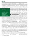 Medicare Reimbursement Problems - DRI - Page 3