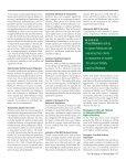 Medicare Reimbursement Problems - DRI - Page 4