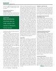 Medicare Reimbursement Problems - DRI - Page 5