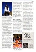 CLARION - The Soho Society - Page 3