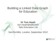 2012-09-london-building-a-linked-data-graph-for-education