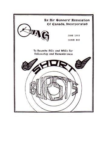 Beechcraft King Air Manual Ebook