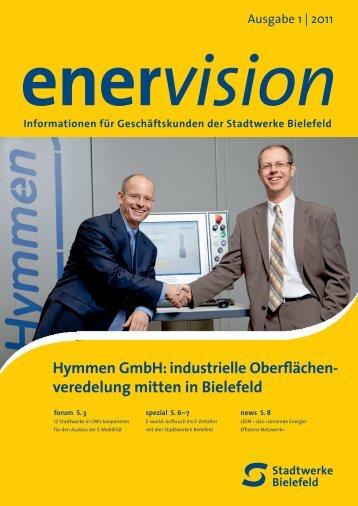 PDF [1,18 MB] - Stadtwerke Bielefeld