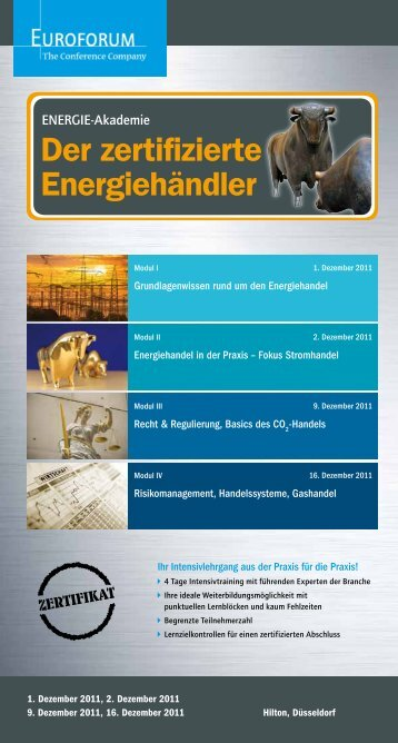 Bulle - r2b energy consulting GmbH