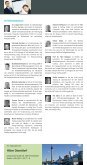 Bulle - r2b energy consulting GmbH - Page 3