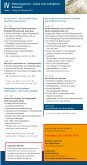 Bulle - r2b energy consulting GmbH - Page 7