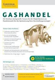 GaShandel - r2b energy consulting GmbH