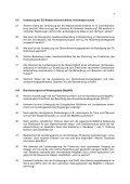 4/4162 - Brandenburg.de - Seite 4