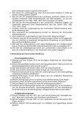 Antwort - Brandenburg.de - Seite 2