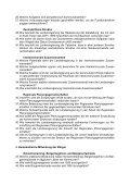Antwort - Brandenburg.de - Seite 3