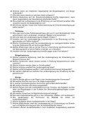 Antwort - Brandenburg.de - Seite 4