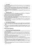 Antwort - Brandenburg.de - Seite 6