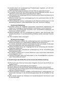 Antwort - Brandenburg.de - Seite 7