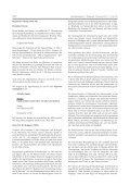 37.pdf - Seite 4