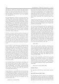 37.pdf - Seite 6