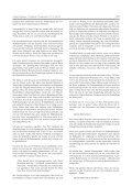 37.pdf - Seite 7