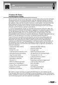 EDV und E-Learning - Volkshochschule Landshut - Page 3