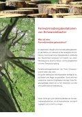 Fabrikat: Schwarzenbacher GmbH Typ - Seite 7