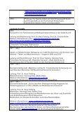 Vita und Publikationen (PDF, 78KB) - IPP - Universität Bremen - Seite 2