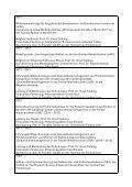 Vita und Publikationen (PDF, 78KB) - IPP - Universität Bremen - Seite 3