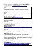 Vita und Publikationen (PDF, 78KB) - IPP - Universität Bremen - Seite 4