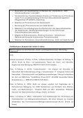 Vita und Publikationen (PDF, 78KB) - IPP - Universität Bremen - Seite 6