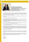 download - Energieversorgung Marienberg - Seite 2