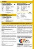download - Energieversorgung Marienberg - Seite 3
