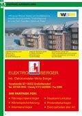 download - Energieversorgung Marienberg - Seite 4