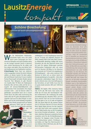 als pdf - Stadtwerke Senftenberg