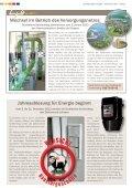 als pdf - Stadtwerke Senftenberg - Seite 2