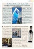 als pdf - Stadtwerke Senftenberg - Seite 3