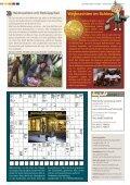 als pdf - Stadtwerke Senftenberg - Seite 4