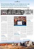 Stadtwerker 1/2011 - Stadtwerke Lemgo - Seite 3