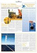 Stadtwerker 1/2011 - Stadtwerke Lemgo - Seite 6
