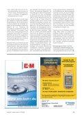 Kostensenkungen bei Stadtwerken und ... - Page 2
