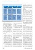 Kostensenkungen bei Stadtwerken und ... - Page 3