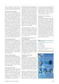 Kostensenkungen bei Stadtwerken und ... - Page 4