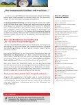Stadtwerke und Kommunalwirtschaft - Bird & Bird - Seite 2